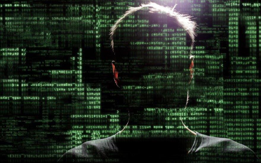 Российские хакеры пытались взломать Константинопольский патриархат