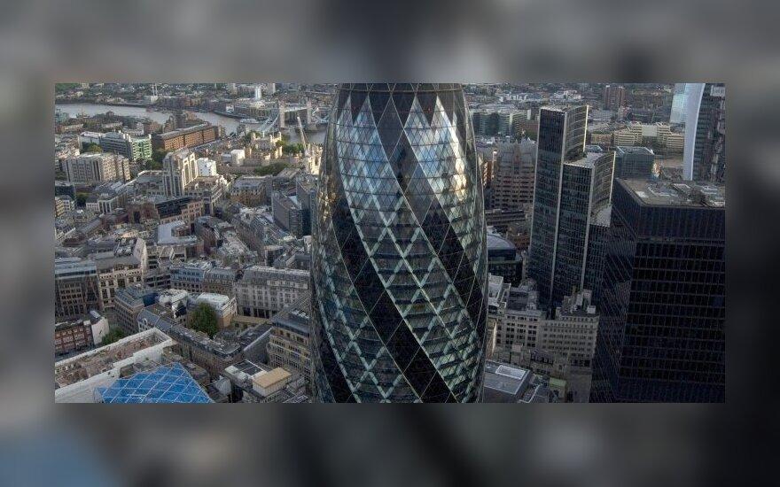 Британская разведка ищет русскоязычных сотрудников