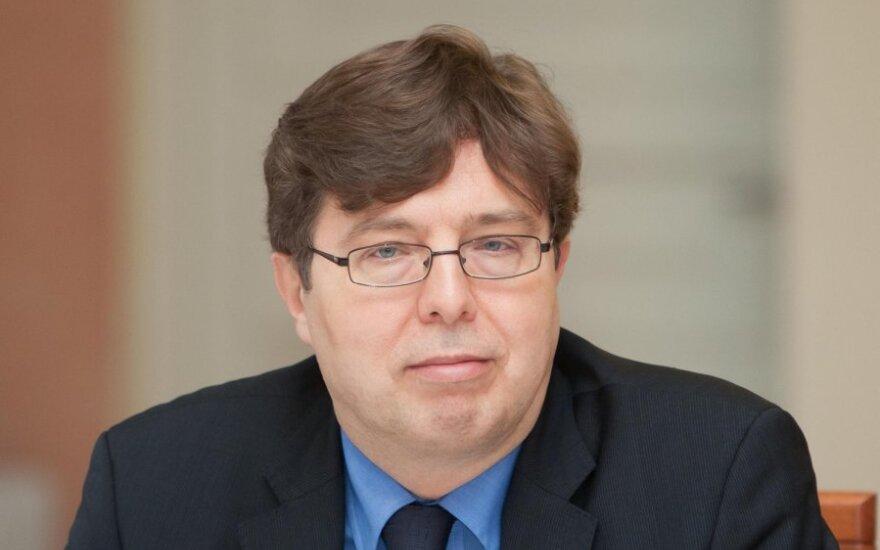 Tadeusz Aziewicz