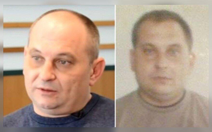 Leonidas Vladimirovičius Charčenka