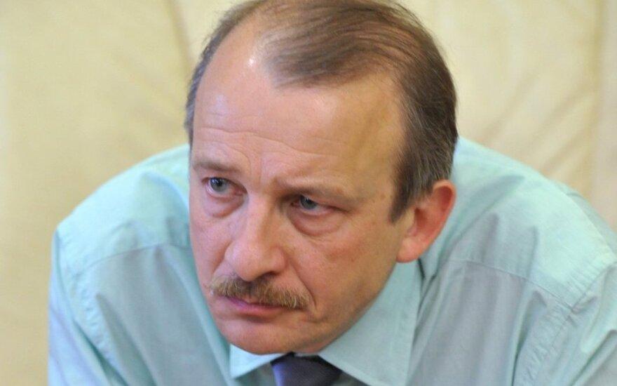Sergejus Aleksašenka
