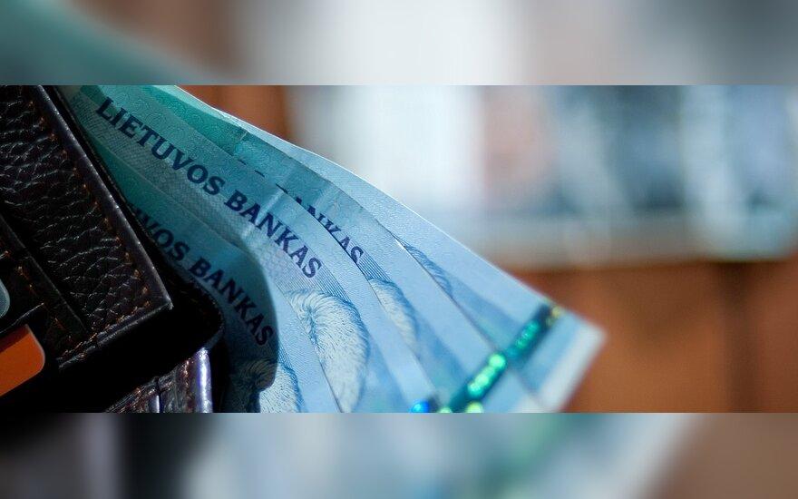 Аферисты обманом лишили женщин денег