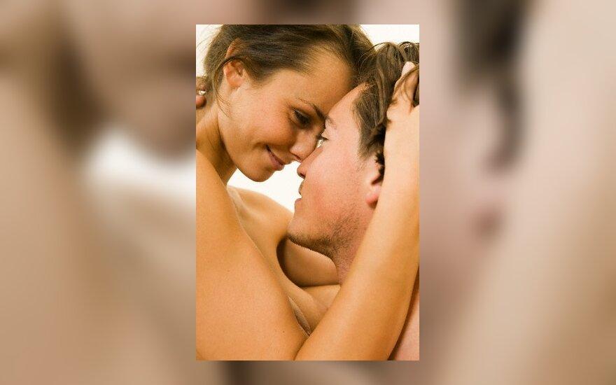 Www тантрический секс ru