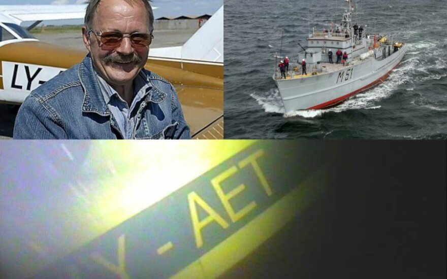 Катастрофу прокомментировал осматривавший Ан-2 специалист