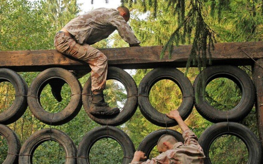 Порядок возвращения обязательной воинской службы: остался один шаг