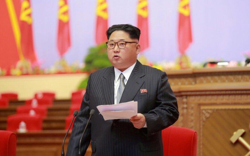 Посольство России в Пхеньяне: Северная Корея признала Крым российским