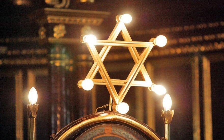 Израиль: на похороны раввина пришли 800 000 человек