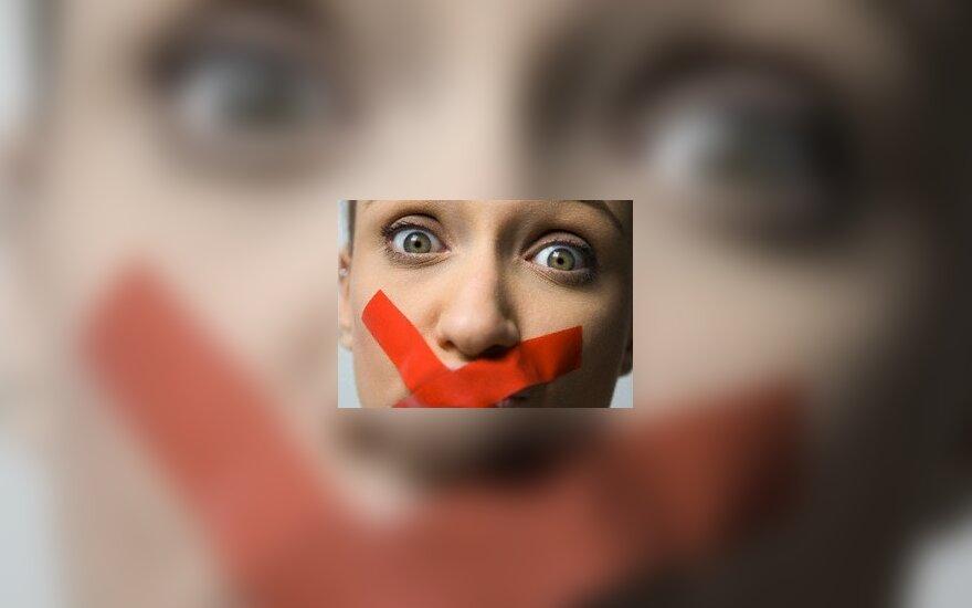 """В Одессе запретили говорить """"лицо кавказской национальности"""""""