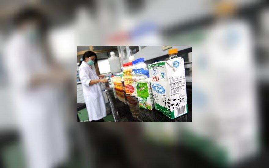 Молочные продукты от кризиса станут дешевле