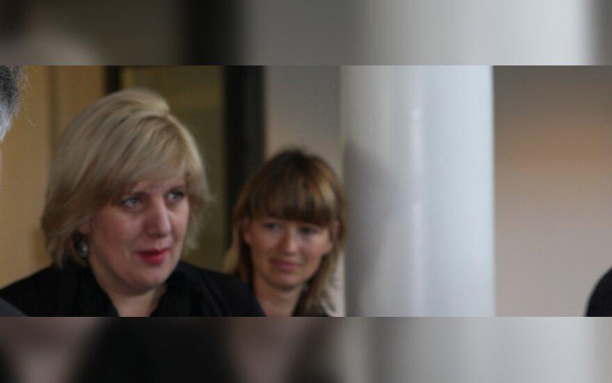 Представитель ОБСЕ Миятович планирует посетить Минск