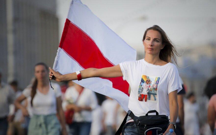 Чем белорусы важны для Литвы: грузы в порту, гастарбайтеры, туристы