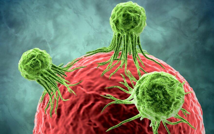 Американские ученые опробовали вакцину против рака и заявили, что она работает