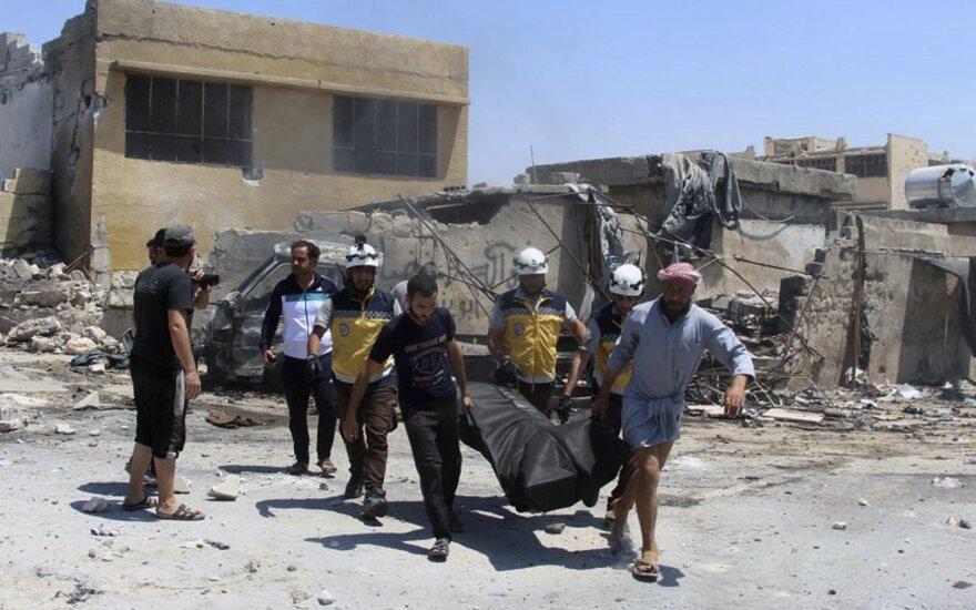 Idlibas