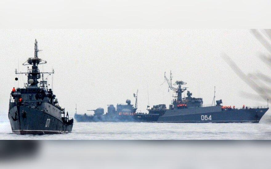 Генассамблея ООН призвала Россию вывести войска из Крыма