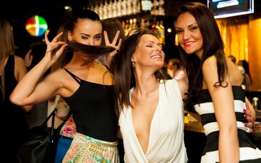 7 актуальных тенденций для летних модных вечеринок