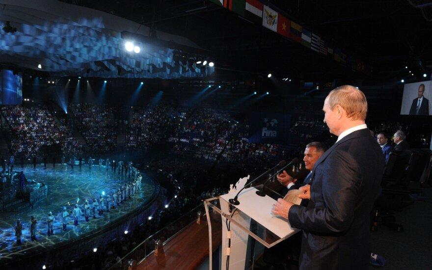 """ВИДЕО: """"Русский мир"""" и соседи России: """"Кровавая гроза"""" или обман для наивных?"""