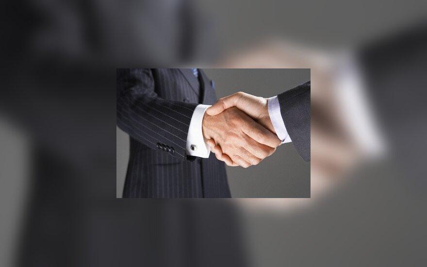 Литовские эксперты консультируют Грузию по переговорам с ЕС