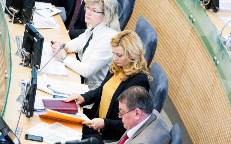 Опрос: жители не голосовали бы за ИАПЛ