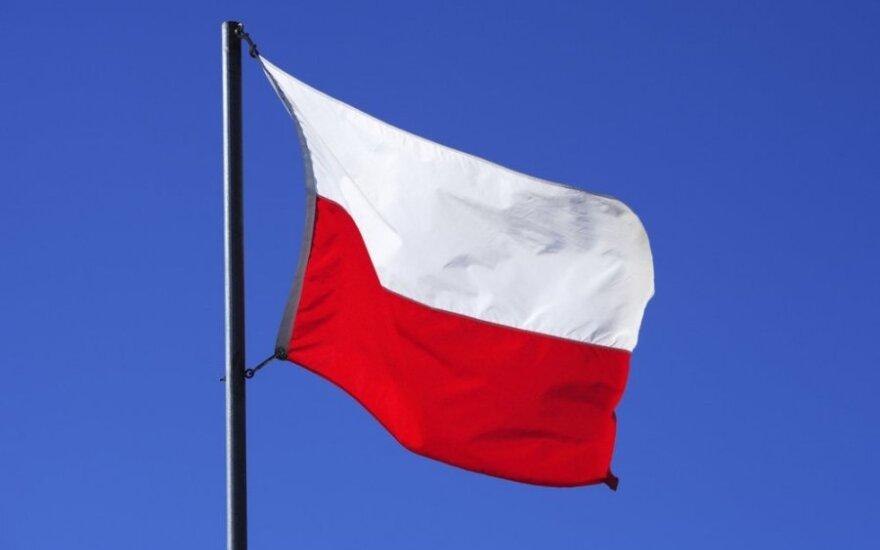 Polski jest drugim najczęściej używanym językiem w Anglii