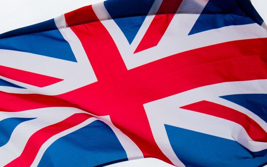 Пресса Британии: британские санкции против России должны стать серьезнее