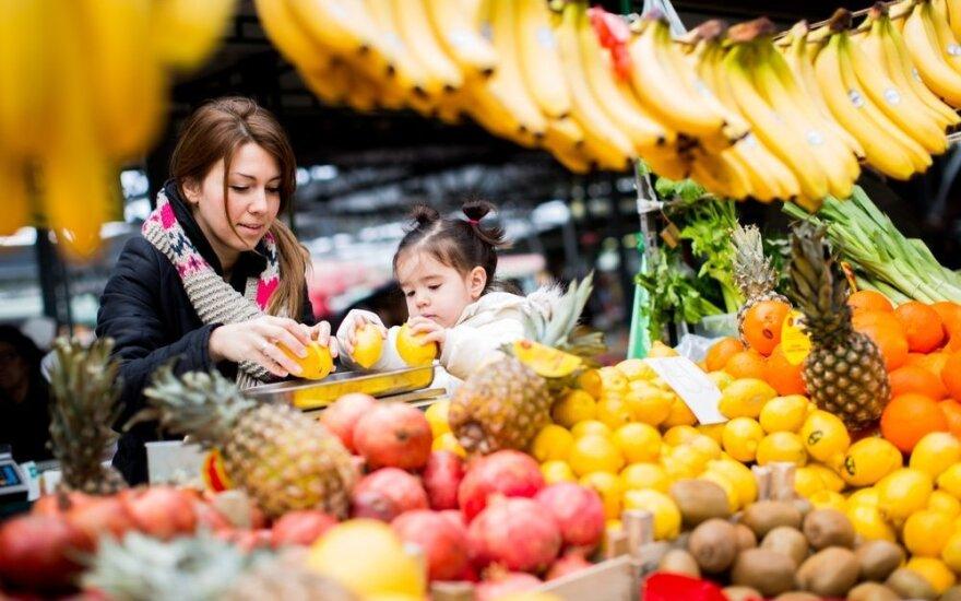 Экономист объяснила, почему люди не ощущают снижения цен