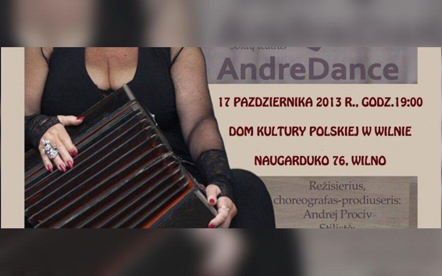 Birutė Dambrauskaitė