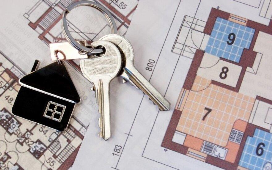 Специалисты объясняют, что произошло на рынке недвижимости