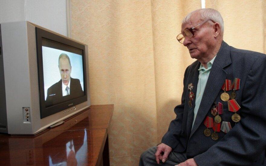 Официально: остановлена ретрансляция передач Ren TV Baltic