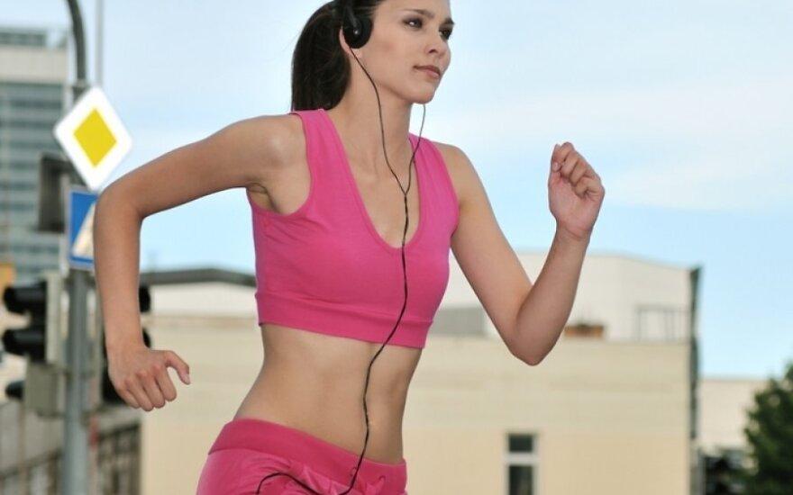 Профилактика диабета: спорт или диета?