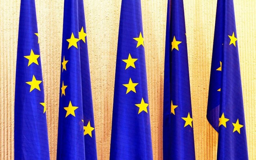 ЕС поправил Путина: Россия не может вносить изменения в соглашение об ассоциации с Украиной