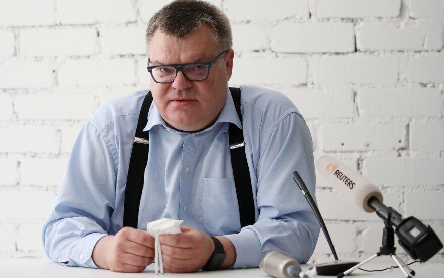 Бабарико и Цепкало не зарегистрированы. Тихановская, Лукашенко и другие претенденты стали кандидатами