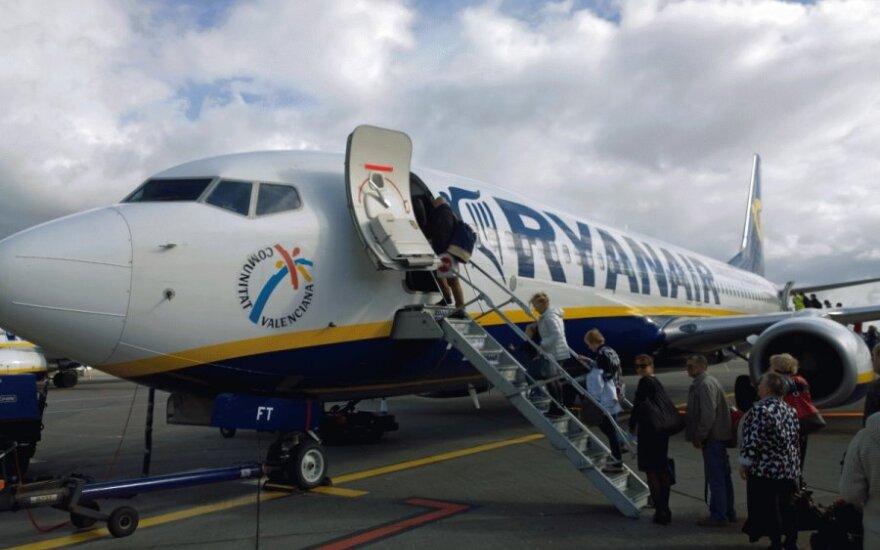 Эмигранты рассказали, что заставило бы их вернуться в Литву