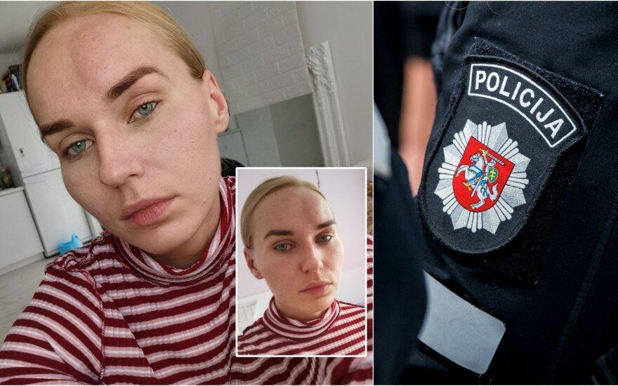 Birutė Navickaitė, asociatyvi nuotr. / Foto: asm.archyvas, Delfi