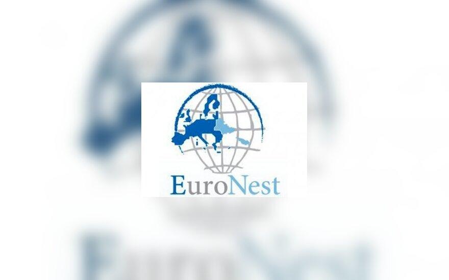 Белорусскому послу отказали в участии в заседании Евронеста
