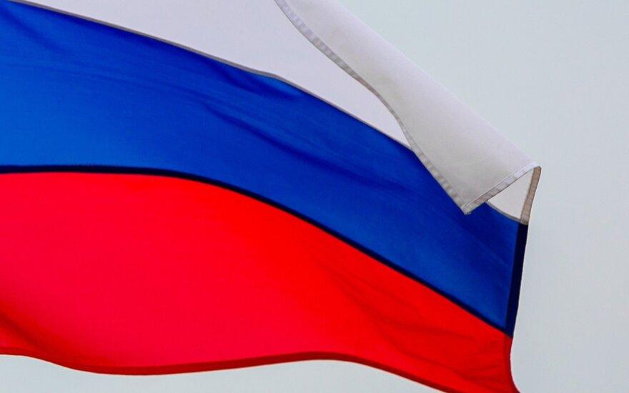 Россия намерена переманить белорусских экспортеров нефтепродуктов