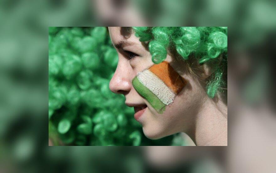 Ирландия одобрила обновление Евросоюза