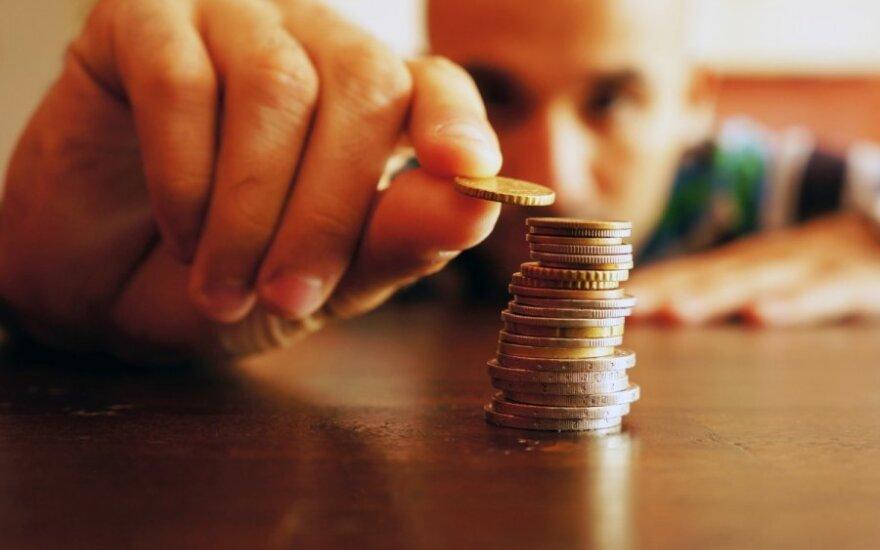 Kurek z pieniędzmi zostanie zakręcony? Emigranci coraz bardziej skąpi!