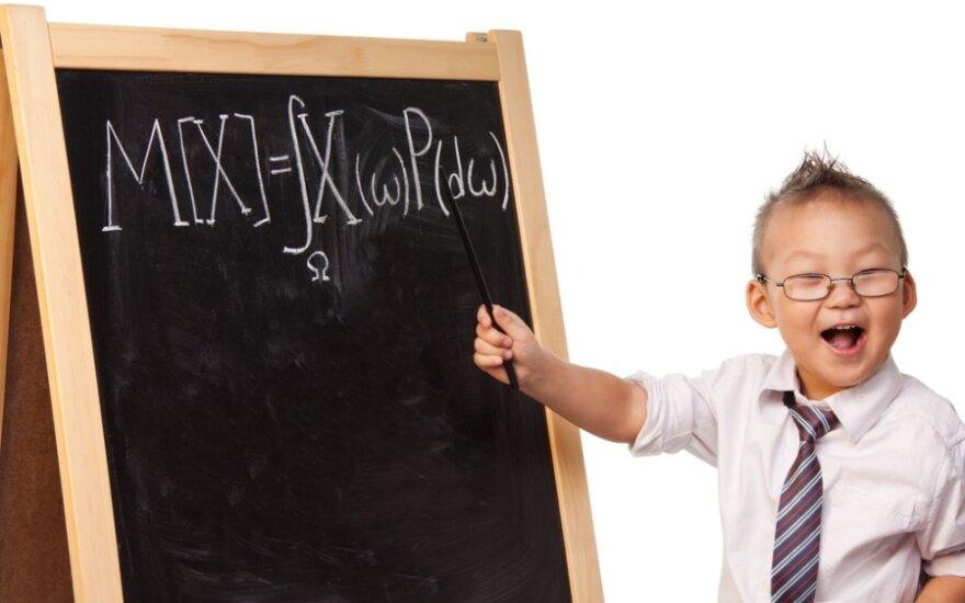 W litewskiej szkole pracę może znaleźć nauczyciel bez wyższego wykształcenia