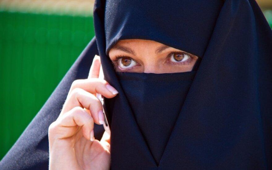 Язык вражды в отношении других религий – мы злимся, потому что не понимаем?