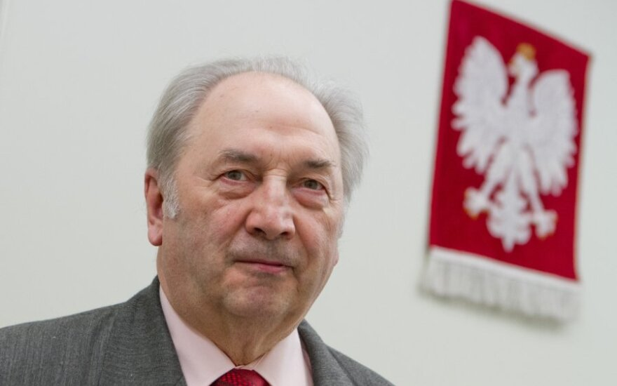 Stanislaw Pieszko