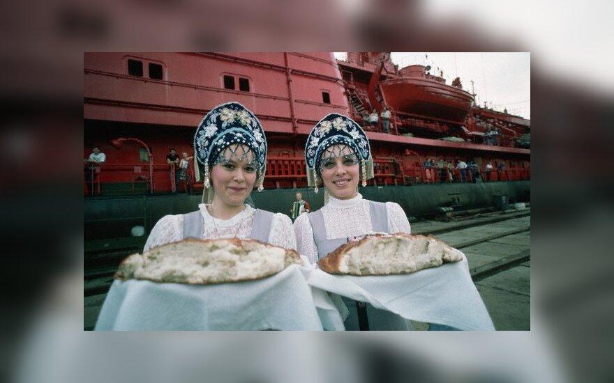 В курортных ресторанах без русского языка не трудоустроиться