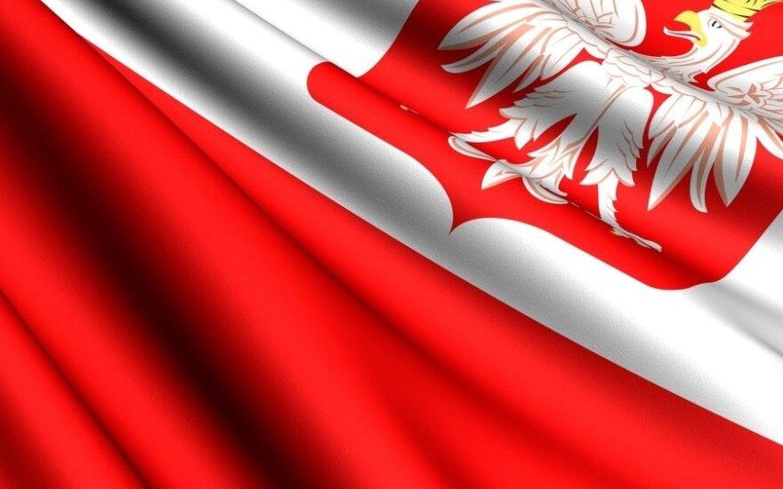 Polacy organizują ogólnokrajowy strajk