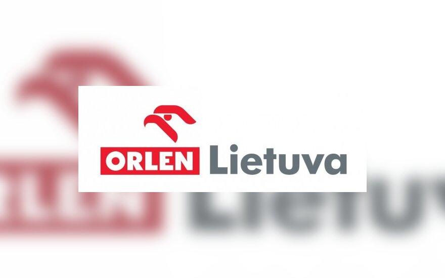 Среди возможных покупателей Orlen Lietuva – две российские компании