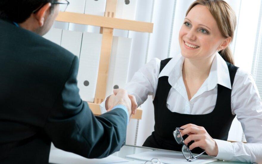 Новые тенденции: кого ищут работодатели?