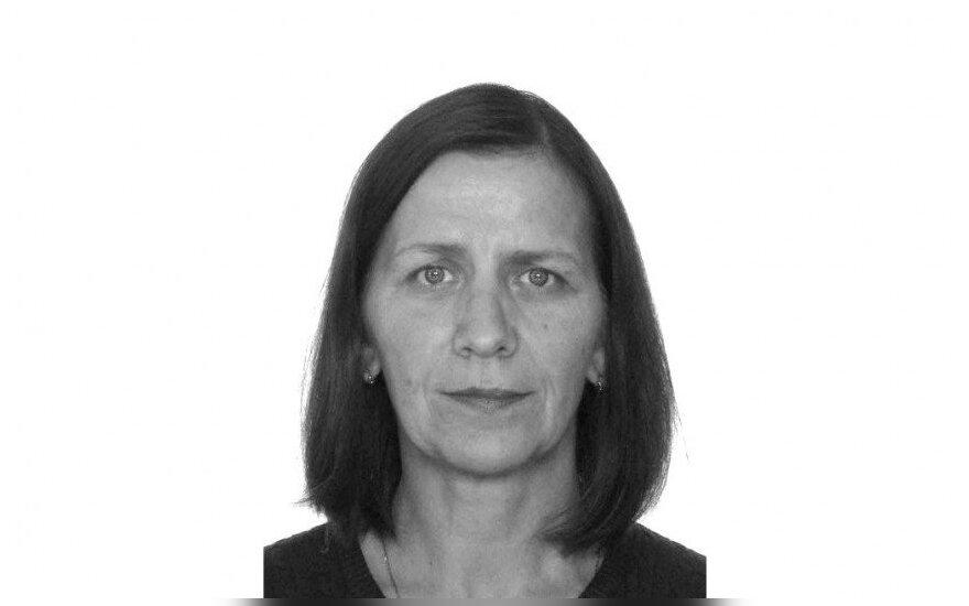 Snaigė Ivanovienė