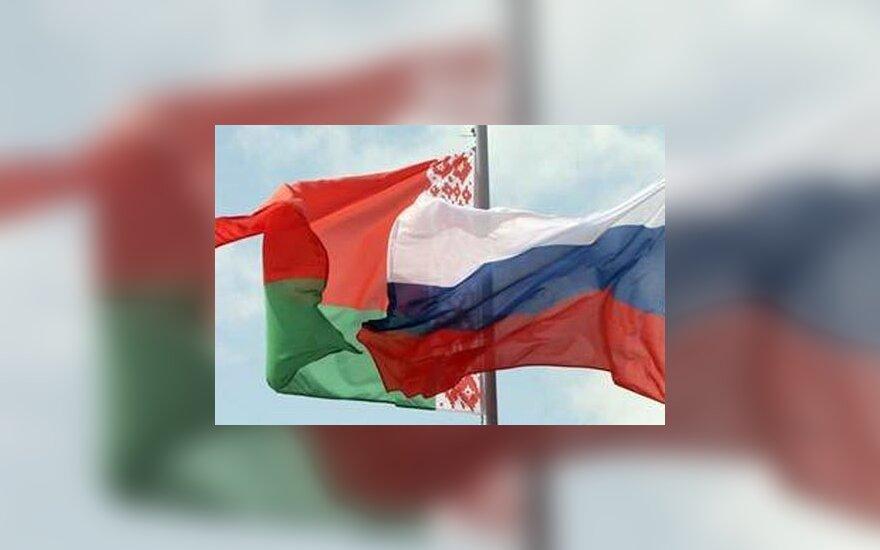 Нефть и АЭС: новые конфликтные линии в отношениях Минска и Москвы