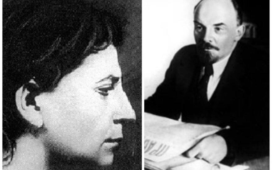 Покушение на Ленина: 100 лет загадок