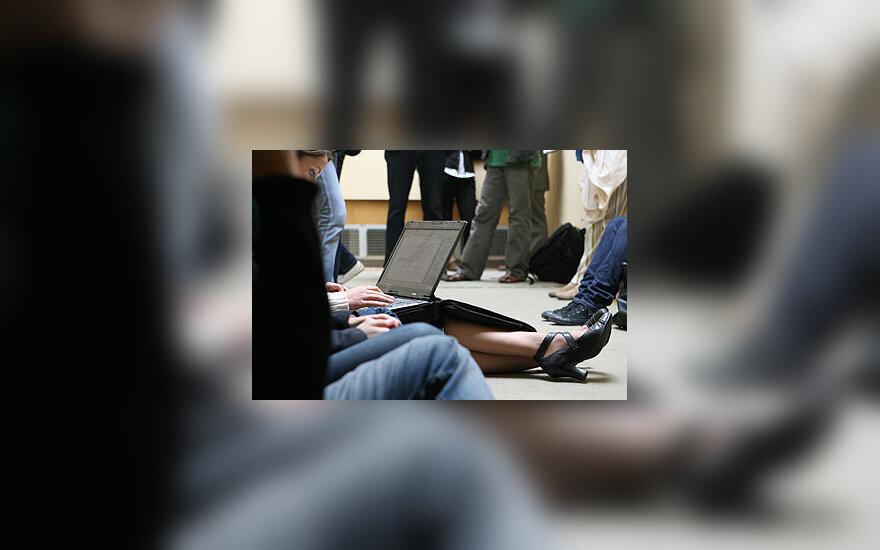 Nešiojamas kompiuteris