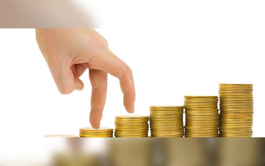 Повышение зарплаты – недостижимый мираж