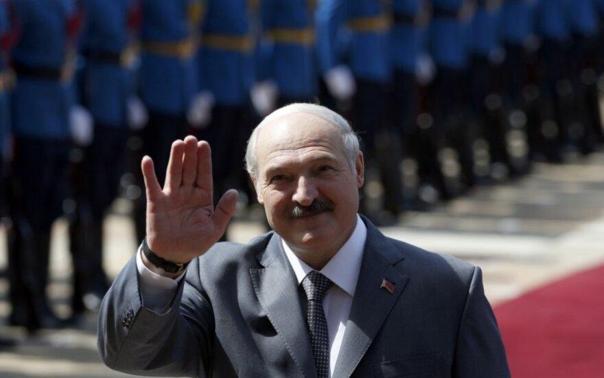 20 лет президентства Лукашенко: 40 фактов